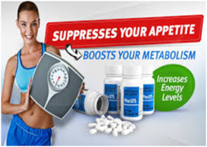 Appetite-Control-And-Supplements-Weight-Loss