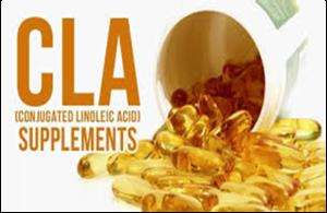 CLA-Weight-Loss-Supplements
