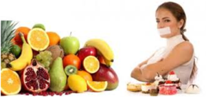 Eat-Healthy-Fruits-COntrol-Weight-Loss
