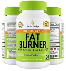 Fat-Burner-Weight-Loss-Supplements-1