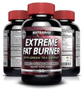 Fat-Burner-Weight-Loss-Supplements