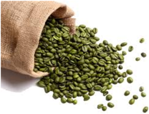 GREEN-COFFEE-BEAN-EXTRACT-WEIGHT-LOSS-SUPPLEMENTS