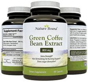 Green-Coffee-Bean-Extract-Weight-Loss-Supplements-2
