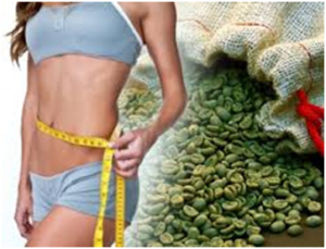 Green-Coffee-Bean-Extract-Weight-Loss-Supplements-3