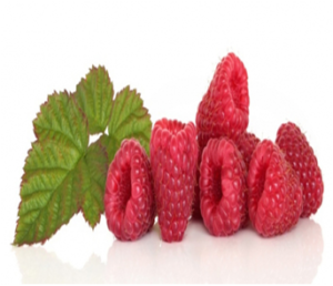 Raspberry-Ketones-Weight-Loss-Supplements-1