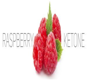 Raspberry-Ketones-Weight-Loss-Supplements-2.