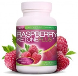 Raspberry Ketones Weight Loss Supplements