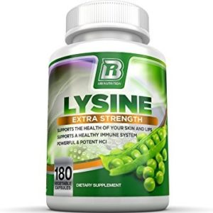 Top 10 Amazon Carbohydrate Blocker Weight Loss Supplements bri nutrition l-lysine dietary supplement