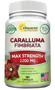 Top 10 Amazon Carbohydrate Blocker Weight Loss Supplements caralluma fimbriata extract