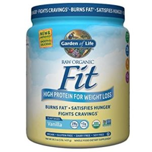 Top 10 Amazon Carbohydrate Blocker Weight Loss Supplements raw organic fit vegan nutritional shake for weight loss