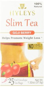 How to reduce jelly fat image 1