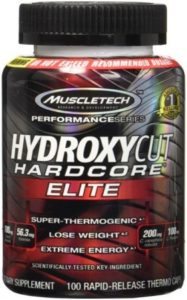 Top 10 Amazon Green Coffee Bean Extract Weight Loss Supplements hydroxycut hardcore elite