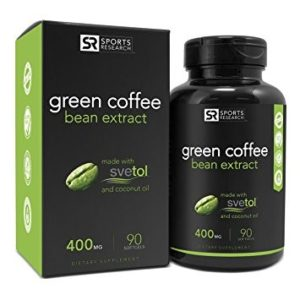 Top 10 Amazon Green Coffee Bean Extract Weight Loss Supplements svetol green coffee bean extract