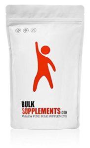 Top 10 Amazon Raspberry Ketones Weight Loss Supplements bulksupplements