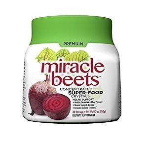 Top 10 Amazon Raspberry Ketones Weight Loss Supplements miracle beets