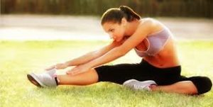 BEST WEIGHT-LOSS TIPS OF ALL TIME-don't ignore early morning exercise 1