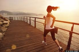 BEST WEIGHT-LOSS TIPS OF ALL TIME-don't ignore early morning exercise