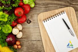 BEST WEIGHT-LOSS TIPS OF ALL TIME-keep a food diary 1