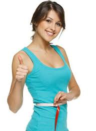 CONVERTING YOUR THOUGHTS INTO ACTION VIA EFFECTIVE WEIGHT LOSS GOALS