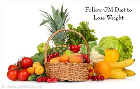 FINDING A QUICK WEIGHT LOSS METHOD-fruit diet