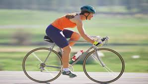 HOW CAN SOMEONE LOSE WEIGHT OVERNIGHT- embark on cardiovascular exercises 1
