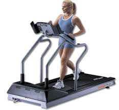 HOW CAN SOMEONE LOSE WEIGHT OVERNIGHT- embark on cardiovascular exercises