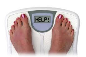 HOW MANY CALORIES ARE REQUIRED TO MAINTAIN YOUR WEIGHT-maintain current weight