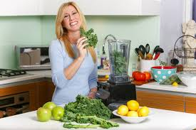 WEIGHT LOSS-EMOTIONAL EATING AND CONTROL TIPS-consume healthy snacks