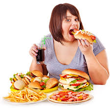 WEIGHT LOSS-EMOTIONAL EATING AND CONTROL TIPS