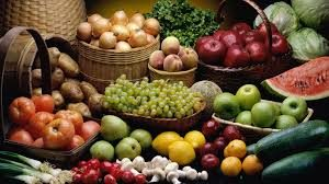 DIETARY FIBRE AND WEIGHT LOSS MANAGEMENT - best sources of fibre