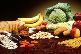 DIETARY FIBRE AND WEIGHT LOSS MANAGEMENT