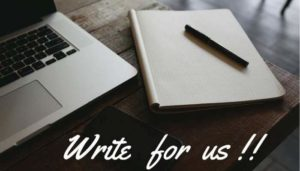 health and fitness niche write for us