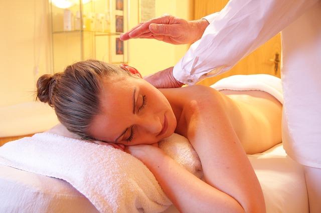 tantra yoni massage