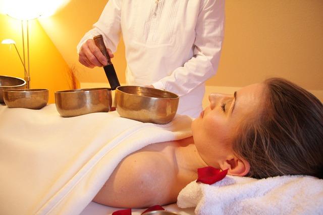 tantra yonee massage weight loss