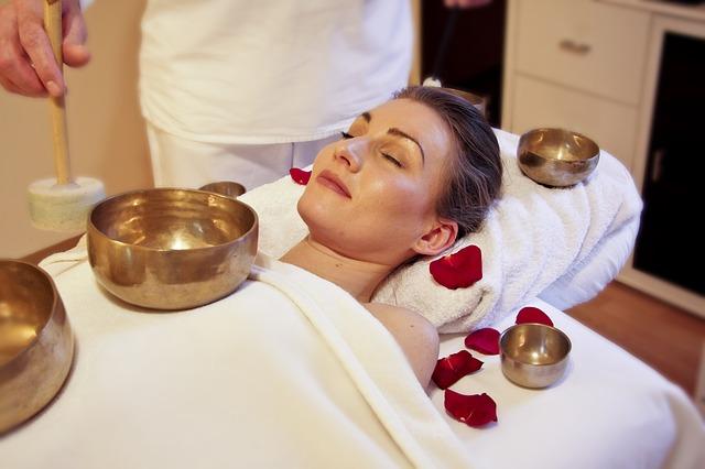 tantra yoni massage therapy