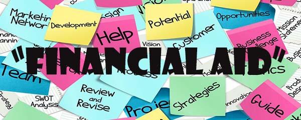 financial aid weightlossmethods2u