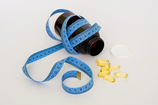what is weight loss pills