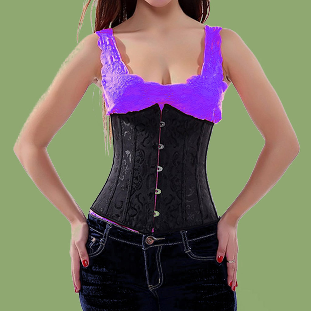 what is waist training