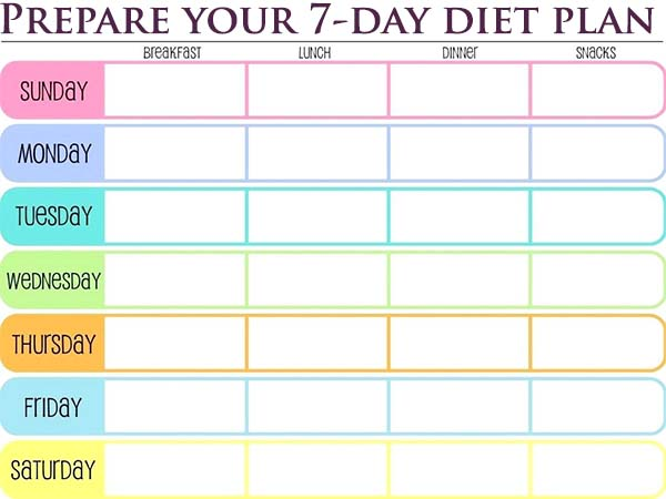 Diet Plan Weight Loss - Cat and Dog Lovers |Weight Loss Plan
